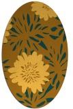 amelia rug - product 1215335