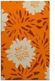 rug #1215371 |  beige natural rug