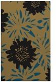rug #1215399    brown natural rug