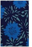 rug #1215403 |  blue natural rug