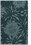rug #1215443 |  geometric rug
