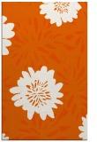 rug #1215659    red-orange natural rug