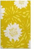 rug #1215667 |  white natural rug