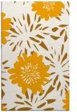 rug #1215727    light-orange rug