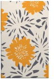 rug #1215735 |  light-orange popular rug