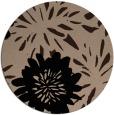 amelia rug - product 1215751