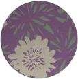 amelia rug - product 1215927