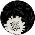amelia rug - product 1216031