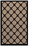 clarence rug - product 121622