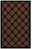 clarence rug - product 121626