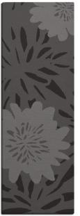 amelia rug - product 1216264