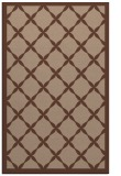 clarence rug - product 121627