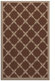 Clarence rug - product 121628
