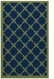 clarence rug - product 121645