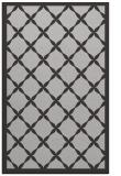 rug #121653 |  traditional rug