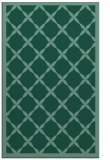Clarence rug - product 121667