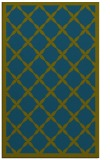 clarence rug - product 121669