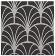 rug #1216699 | square orange popular rug