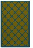 rug #121670    borders rug