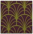 rug #1216723   square purple graphic rug