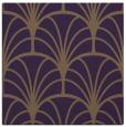 rug #1216727 | square purple rug