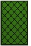 rug #121679 |  traditional rug