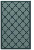 rug #121683 |  traditional rug
