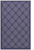 rug #121699 |  traditional rug