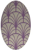 empire rug - product 1217031