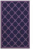 clarence rug - product 121705