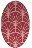 empire rug - product 1217079