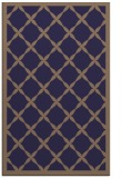 clarence rug - product 121717