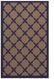 rug #121718 |  traditional rug