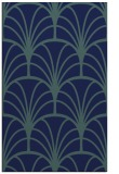 empire rug - product 1217251