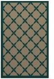 rug #121732 |  traditional rug