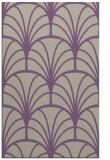 rug #1217399 |  beige graphic rug