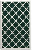 rug #121743    traditional rug