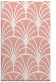 rug #1217451 |  pink rug