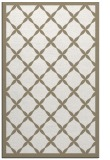 clarence rug - product 121750