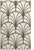 Empire rug - product 1217538