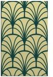 rug #1217547 |  yellow rug
