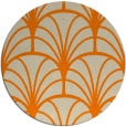 empire rug - product 1217579