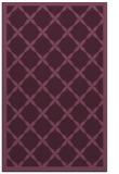 rug #121768 |  traditional rug