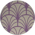 empire rug - product 1217767
