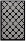 rug #121781 |  traditional rug
