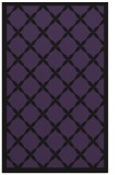 rug #121786 |  traditional rug