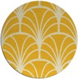empire rug - product 1217900
