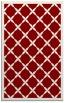 rug #121803 |  traditional rug