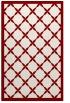 rug #121804 |  borders rug