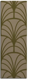 empire rug - product 1218060